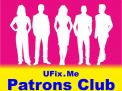 Patrons Club