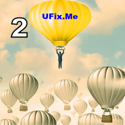 INFO - Higher Potential 2 - Basic Understanding